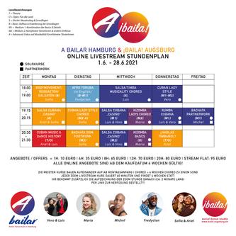 Stundenplan Livestreams 2021 JUNI.png