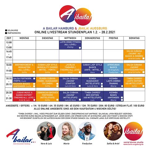 Stundenplan BAILA Februar 2021.png