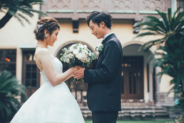 WeddingPlan_top.jpg
