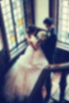 PhotoWedding18.jpg