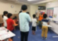 英語授業風景.jpg