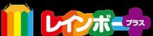 ロゴデータビッグ新小岩 (1) (1).png
