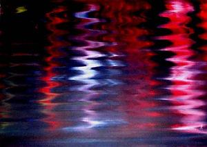 1986-terra-e-sole-olio-su-tela-cm-40x60-