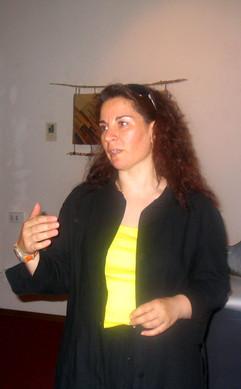 2005 Multietnica