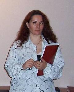2005 EM'ARTE