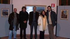 2005 ECOMUSEO