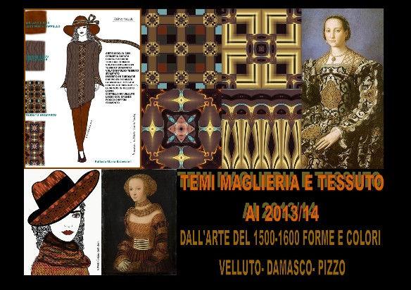 TEMATICA-DELL-ARTE-1500-1600.jpg