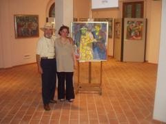 2004 Con Schinasi