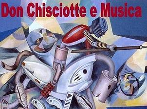 franco-bonsignori-8211-don-chisciotte-e-