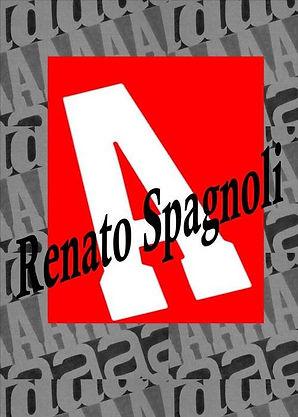 a RENATO SPAGNOLI.jpg