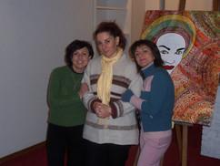 2005 ARMONIA VOLUTTUOSA