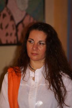2006 FISIOGNOMICA