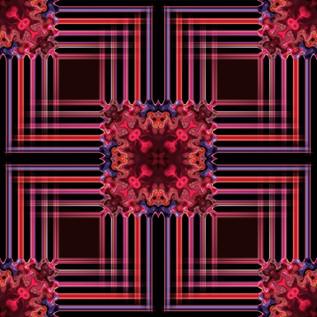 AI 10 2012.jpg