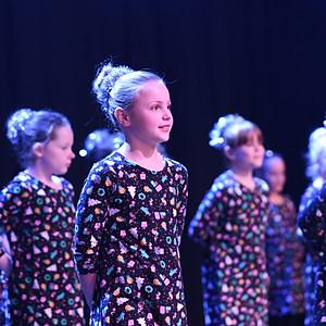 KS Musicals Christmas Concert