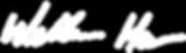 W_Hepburn_Logo_White.png