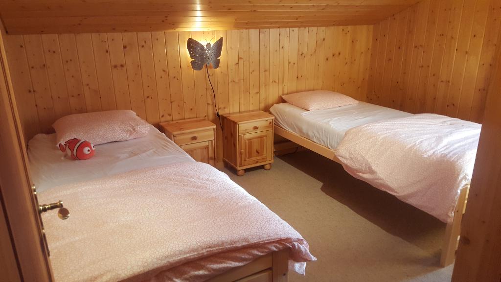 10 Kleine Slaapkamer new