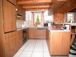 06 Keuken