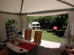 03 Tent