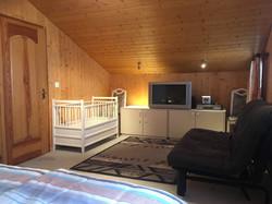 09 Grote Slaapkamer 2