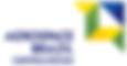 Aerospace Brazil Certifications