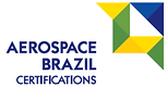 Aerospace Brazil Certifications