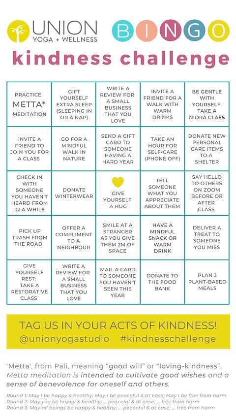 Kindness Challenge Bingo.png