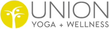 union-yoga-logo.png