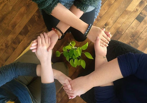 pothos hands linked.jpg