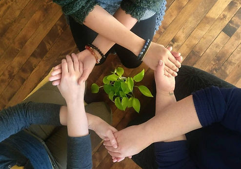 pothos hands linked.jpg
