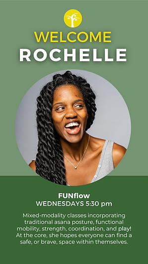 New class with Rochelle.png