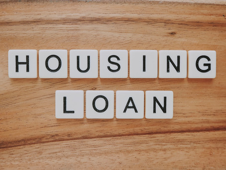 What to Look For in a Lender