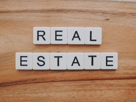 Read This Before You Purchase An Investment Property