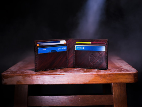 The Real Impact of Credit Inquiries