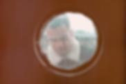Capture d'écran 2018-01-15 à 13.17.30.pn