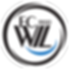 logo-fc-wil_1.png