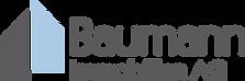 Logo_baumann.png