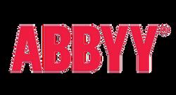 ABBYY_logo_2_edited_edited