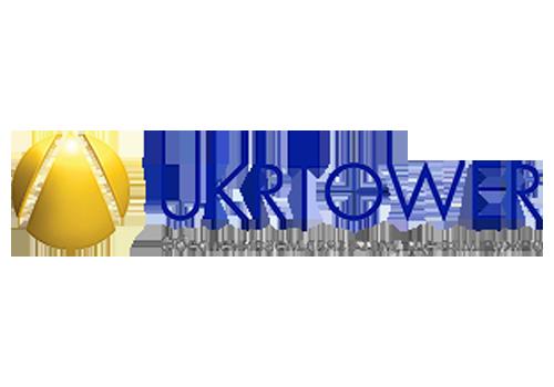 ukrtower-logo-3