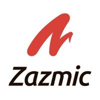 Zazmic_logo