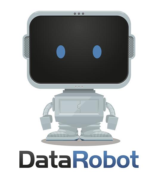 DataRobot_logo2