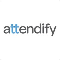 attendify_logo
