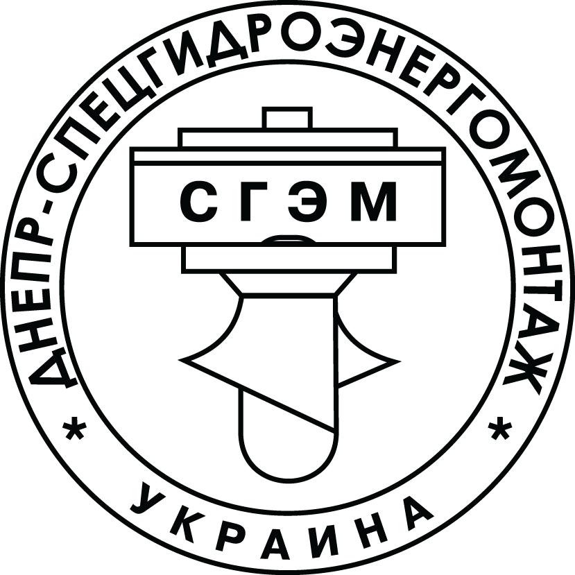 ДСГЭМ_logo