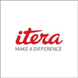 itera_logo