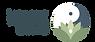 Variante-A---Logo+Font.png