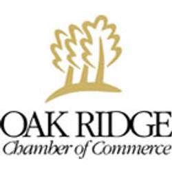 OR_CC_logo