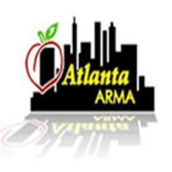 ATL_ARMA_logo