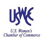 USWCC_logo