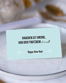 Neu-Jahrs-Tisch-Kärtchen-10,4-cm-x-9,8-b