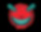 UptownPoke_FullColor-01.png