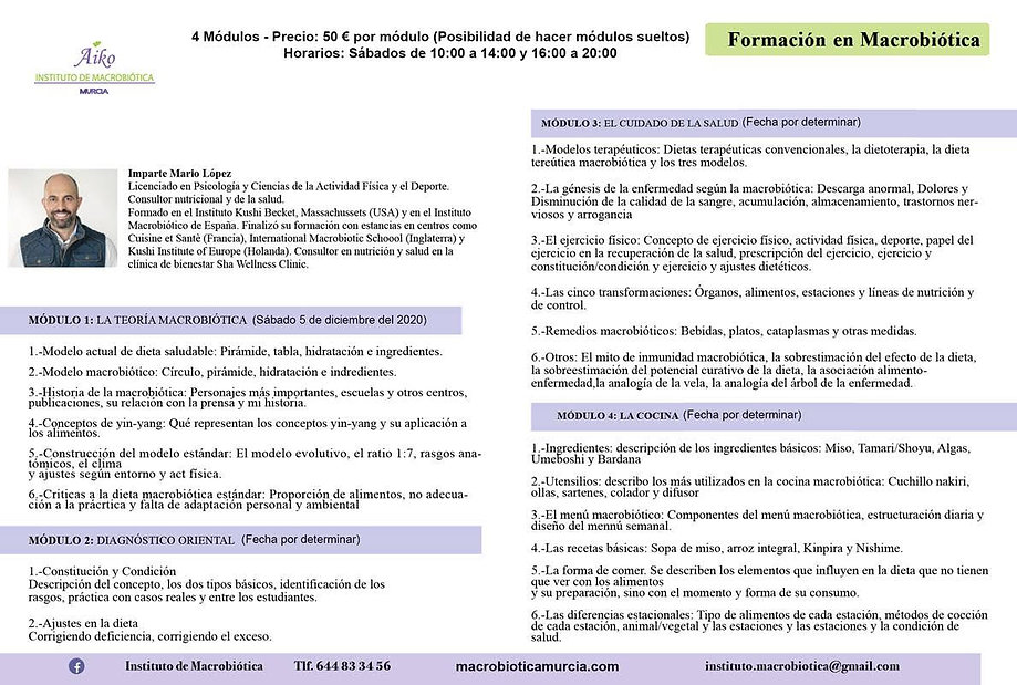 Formación_en_Macrobiótica.jpg